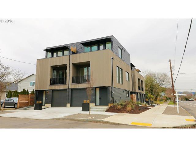 6495 N Wilbur Ave, Portland, OR 97217 (MLS #18213990) :: SellPDX.com