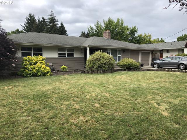 1724 NE Orchard Ave, Mcminnville, OR 97128 (MLS #18215016) :: Portland Lifestyle Team
