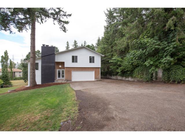 2210 NE 144TH St, Vancouver, WA 98686 (MLS #18215839) :: Hatch Homes Group