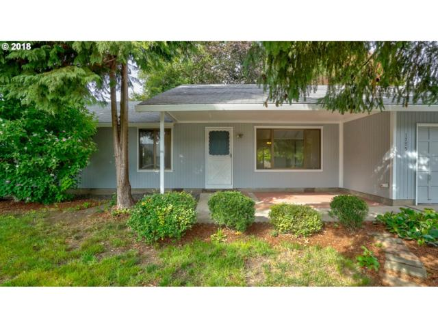 1775 SW 208TH Ave, Beaverton, OR 97003 (MLS #18215886) :: The Sadle Home Selling Team