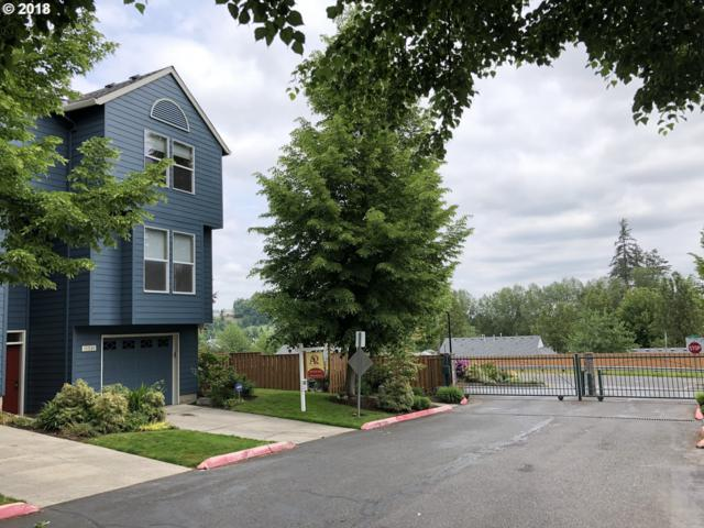 15501 SW Peridot Way, Beaverton, OR 97007 (MLS #18216272) :: McKillion Real Estate Group