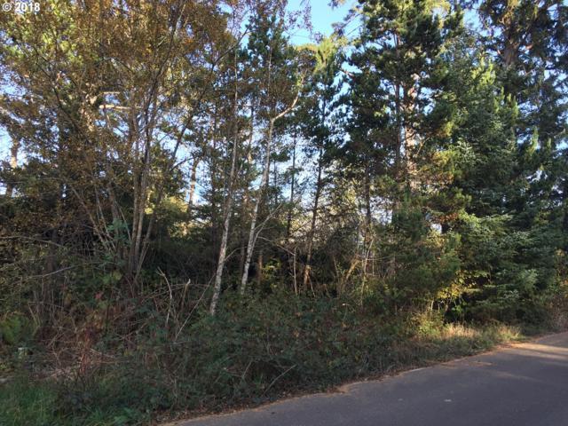 1209 234TH Pl, Ocean Park, WA 98640 (MLS #18216994) :: Harpole Homes Oregon