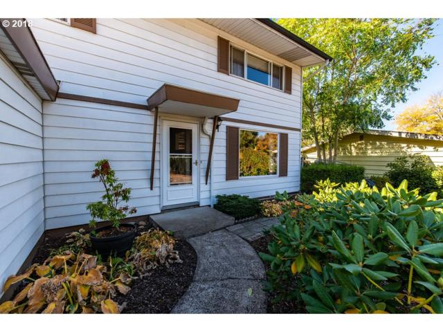 3137 SE 165TH Ave, Portland, OR 97236 (MLS #18217718) :: Next Home Realty Connection