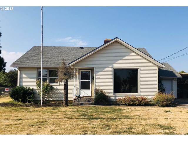 3175 Royal Ave, Eugene, OR 97402 (MLS #18217753) :: Stellar Realty Northwest