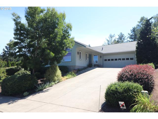 2225 Ibsen Ave, Cottage Grove, OR 97424 (MLS #18217763) :: The Lynne Gately Team