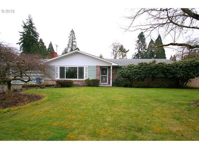 346 Oak Leaf Dr, Eugene, OR 97404 (MLS #18218099) :: Harpole Homes Oregon