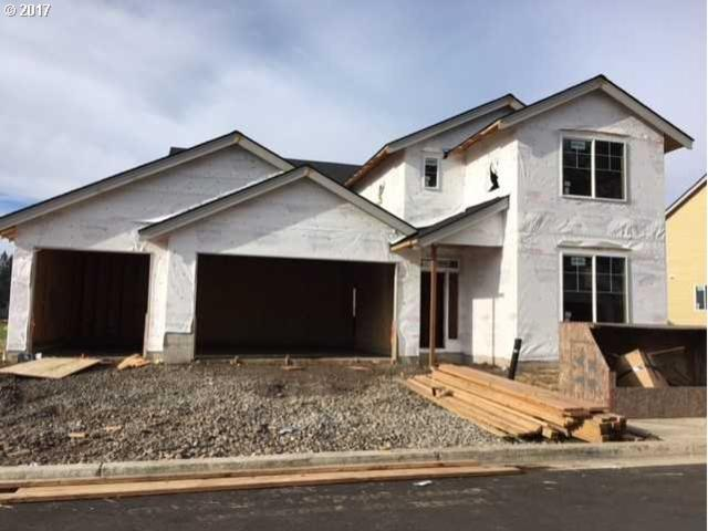 7805 NE 172nd Hs50, Vancouver, WA 98682 (MLS #18218379) :: Hatch Homes Group