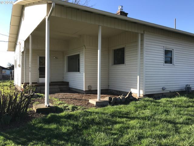5545 Barger Dr, Eugene, OR 97402 (MLS #18219077) :: Harpole Homes Oregon
