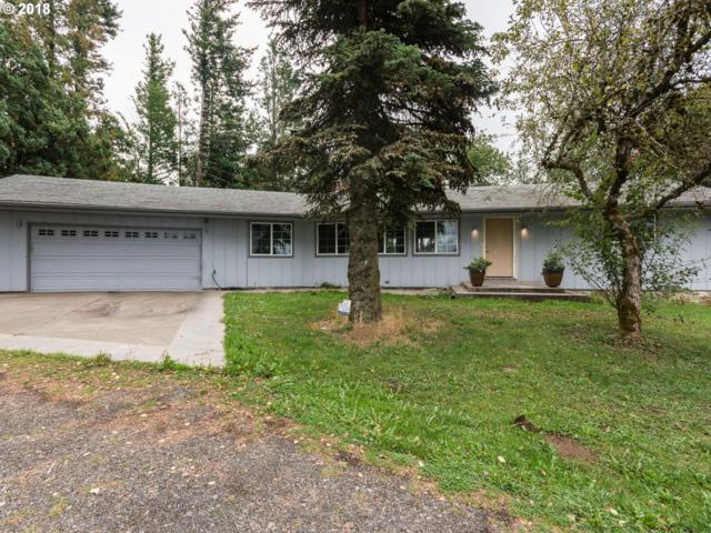 38006 E Hist Columbia River Hwy, Corbett, OR 97019 (MLS #18219836) :: Change Realty