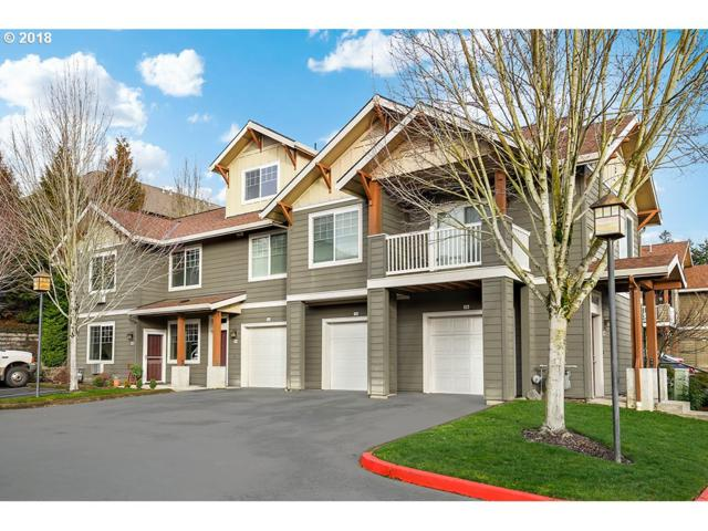 Vancouver, WA 98664 :: Next Home Realty Connection