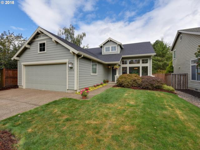 18069 SW Reiser Ln, Sherwood, OR 97140 (MLS #18221229) :: Fox Real Estate Group