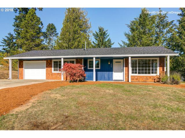 1800 Bridge St, Vernonia, OR 97064 (MLS #18222156) :: Harpole Homes Oregon
