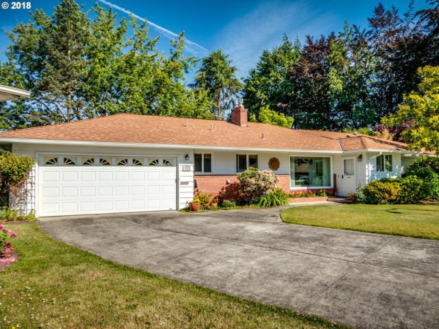 1225 NE 108TH Ave, Portland, OR 97220 (MLS #18222918) :: Stellar Realty Northwest