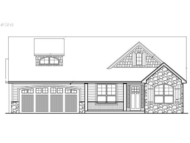 19570 Mccord Rd L108, Oregon City, OR 97045 (MLS #18223869) :: McKillion Real Estate Group