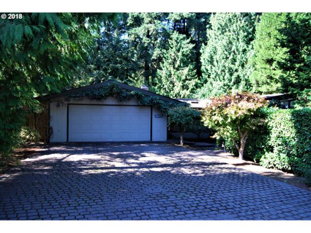18775 Old River Dr, West Linn, OR 97068 (MLS #18224789) :: Beltran Properties powered by eXp Realty