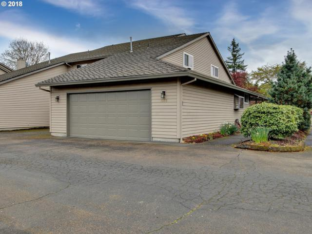1522 NE Marine Dr, Portland, OR 97211 (MLS #18225173) :: Hatch Homes Group