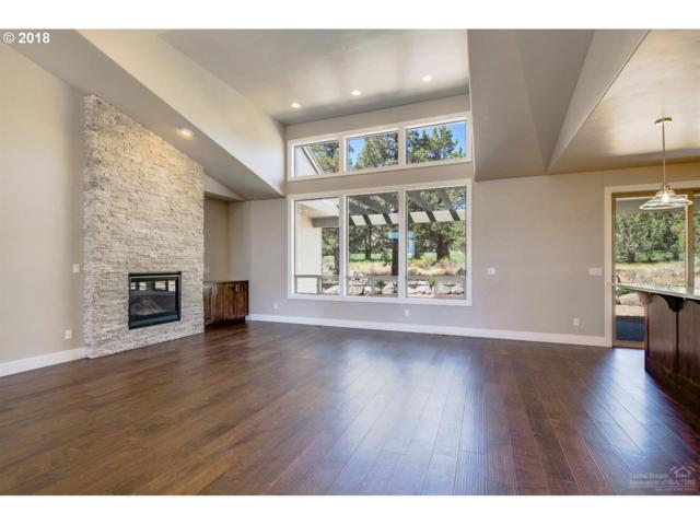 119 Highland Meadow Loop, Redmond, OR 97756 (MLS #18225258) :: Cano Real Estate