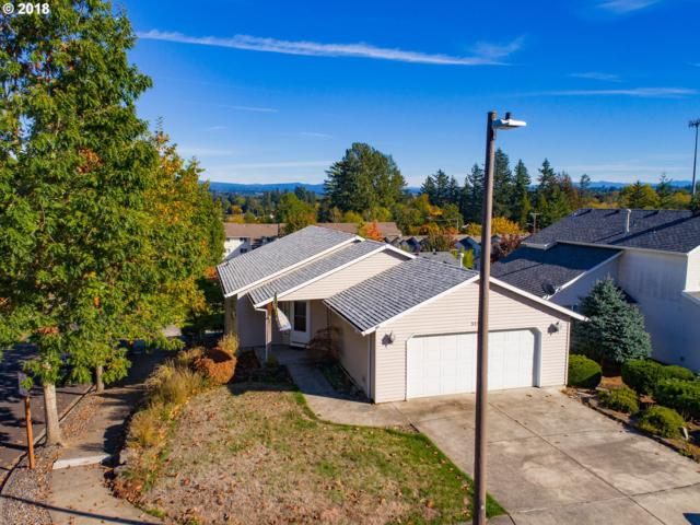 3218 SW Corbeth Ln, Troutdale, OR 97060 (MLS #18226139) :: Realty Edge