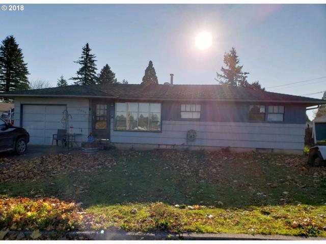 15200 SE Main St, Portland, OR 97233 (MLS #18226354) :: Realty Edge