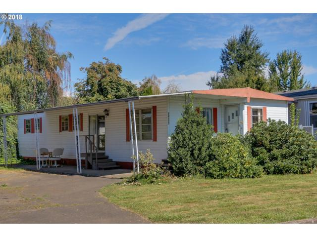 34177 El Roble Ave, Eugene, OR 97405 (MLS #18227371) :: Song Real Estate