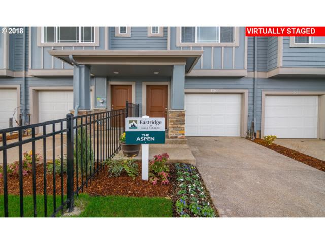 13035 SW 169th Ave, Beaverton, OR 97007 (MLS #18229102) :: Hatch Homes Group