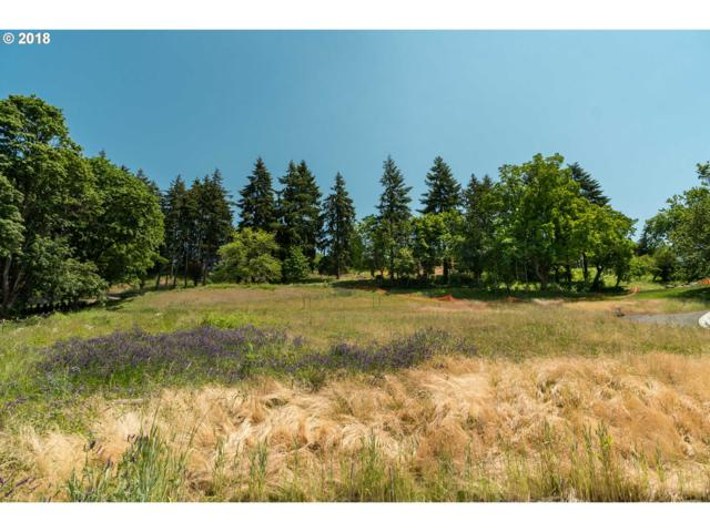 1259 Butte Ln #1, Eugene, OR 97401 (MLS #18229106) :: Cano Real Estate
