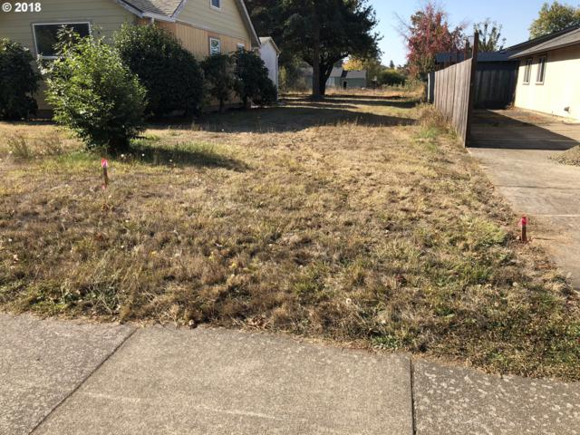 Eugene, OR 97402 :: Premiere Property Group LLC
