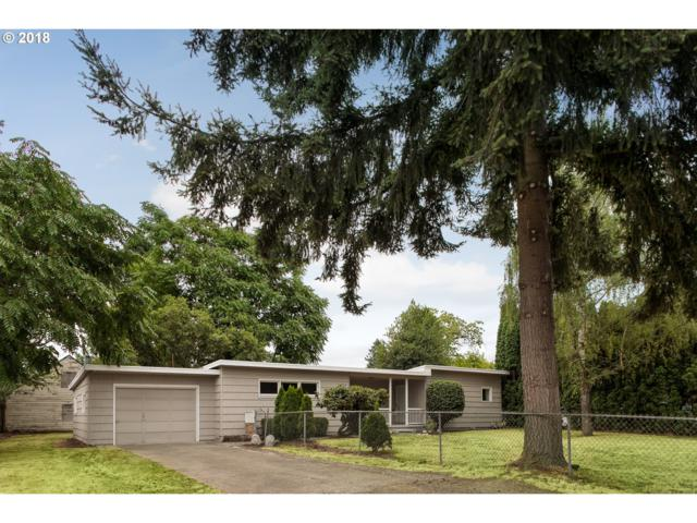 7032 SE 65TH Ave, Portland, OR 97206 (MLS #18230341) :: Next Home Realty Connection