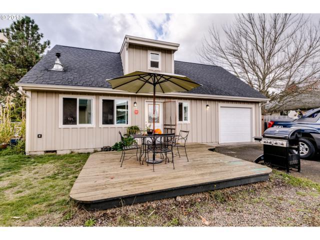 4164 Marcum Ln, Eugene, OR 97402 (MLS #18230397) :: Song Real Estate