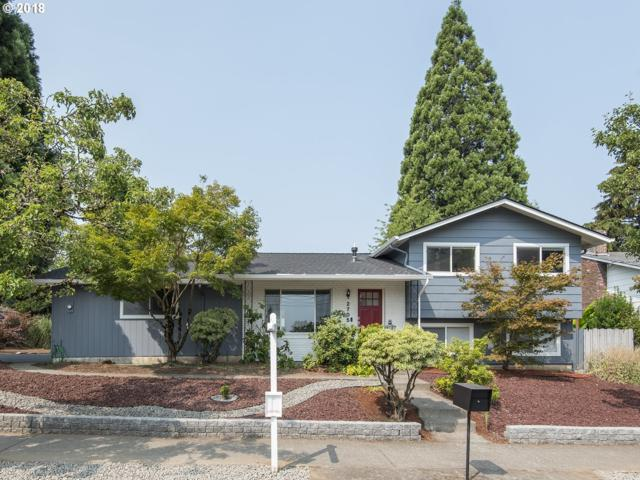 2705 NE 132ND Ave, Portland, OR 97230 (MLS #18230705) :: Stellar Realty Northwest