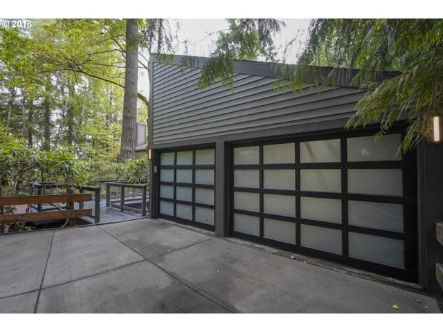 3035 SW 55TH Dr, Portland, OR 97221 (MLS #18231434) :: Hatch Homes Group