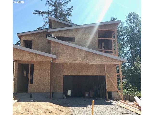 14780 SE Crosswater Way, Clackamas, OR 97015 (MLS #18231787) :: Matin Real Estate
