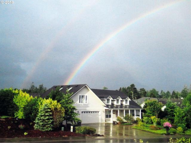 2510 Willow Ridge Ct, Florence, OR 97439 (MLS #18231967) :: Harpole Homes Oregon
