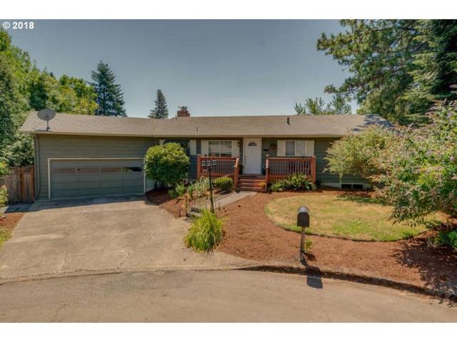 2648 SE Alder St, Hillsboro, OR 97123 (MLS #18232266) :: Cano Real Estate