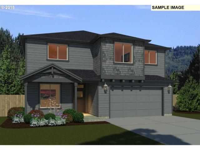 3247 N 10TH St, Ridgefield, WA 98642 (MLS #18232353) :: Next Home Realty Connection