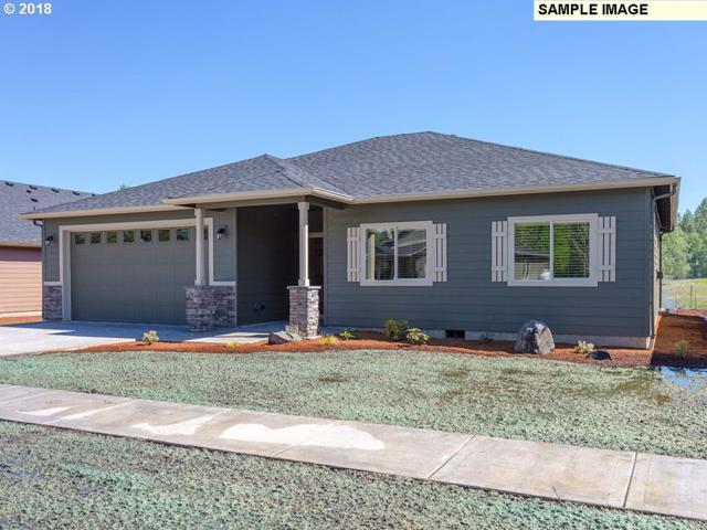 115 Zephyr Dr, Silver Lake , WA 98645 (MLS #18233248) :: Cano Real Estate