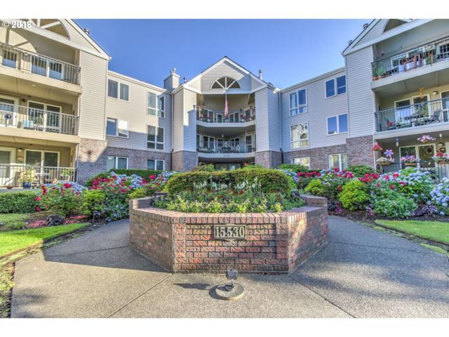 15530 NE Knott St #39, Portland, OR 97230 (MLS #18233811) :: Cano Real Estate