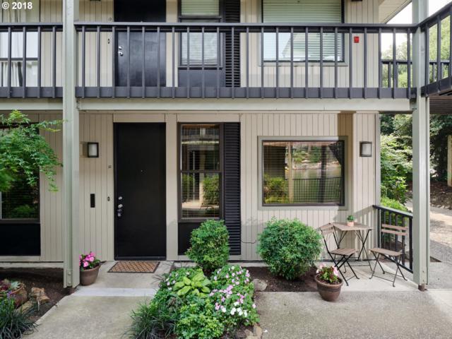 668 Mcvey Ave #10, Lake Oswego, OR 97034 (MLS #18234649) :: R&R Properties of Eugene LLC