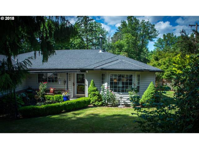 8209 SW Hemlock St, Tigard, OR 97223 (MLS #18234664) :: McKillion Real Estate Group