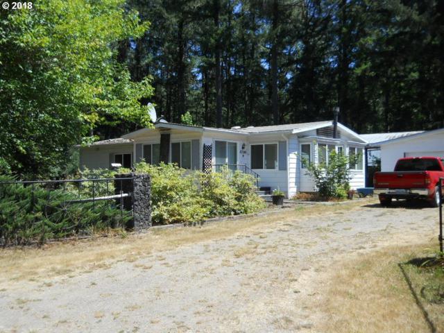 87249 Windward Pl, Eugene, OR 97402 (MLS #18235144) :: Stellar Realty Northwest