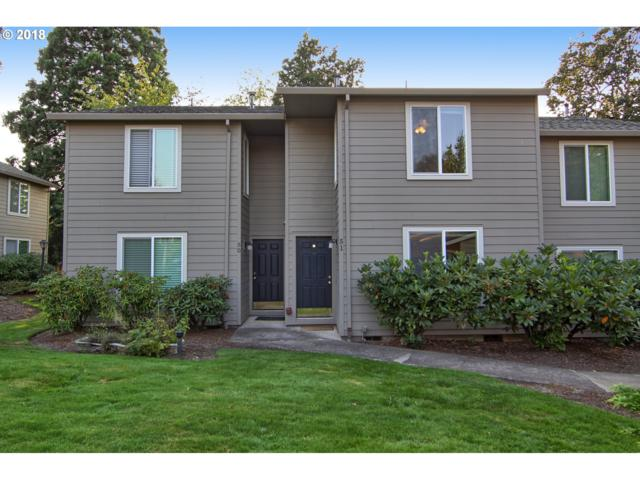 10900 SW 76TH Pl #51, Tigard, OR 97223 (MLS #18235239) :: Cano Real Estate
