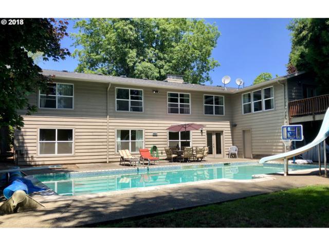 4820 SW Windsor Ct, Portland, OR 97221 (MLS #18236879) :: Harpole Homes Oregon
