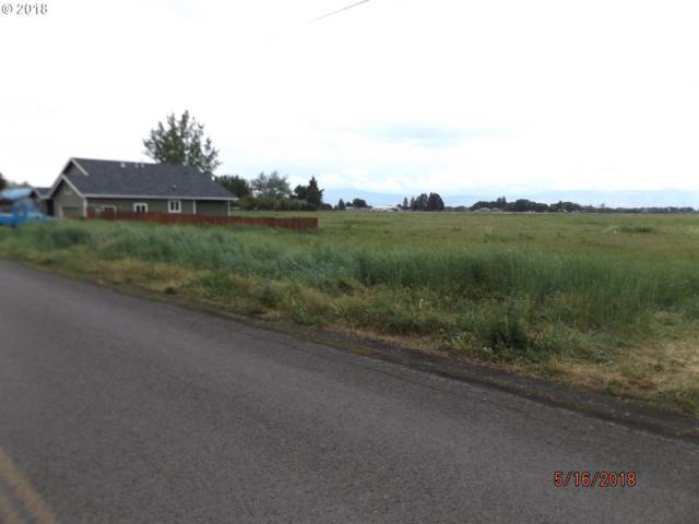 25th, La Grande, OR 97850 (MLS #18236940) :: McKillion Real Estate Group