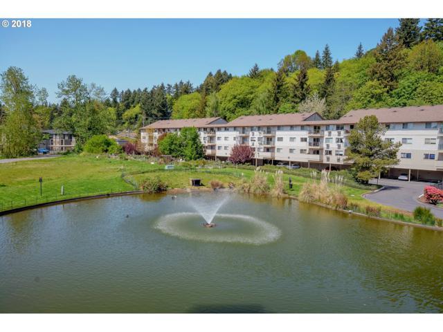 5535 E Evergreen Blvd #7201, Vancouver, WA 98661 (MLS #18237457) :: Hatch Homes Group