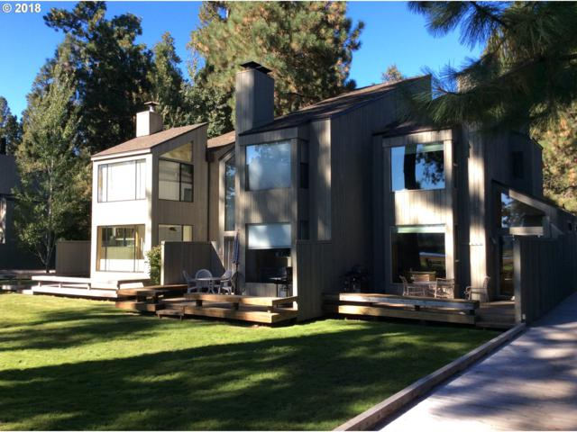 12960 Hawks Beard 23, Black Butte Ranch, OR 97759 (MLS #18237552) :: The Sadle Home Selling Team