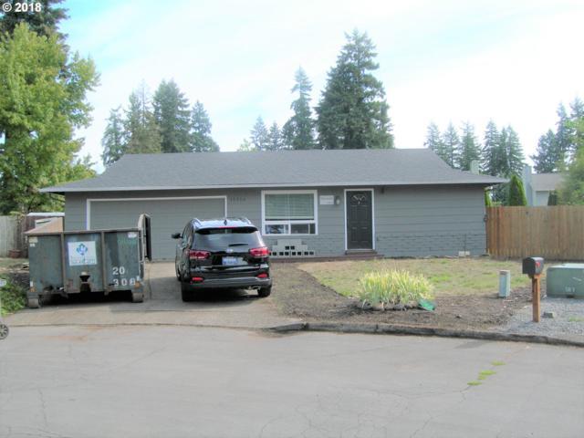 15324 NE 40TH Pl, Vancouver, WA 98682 (MLS #18237788) :: Fox Real Estate Group