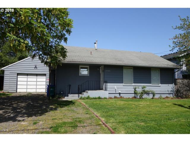 13545 SE Division St, Portland, OR 97236 (MLS #18237875) :: Keller Williams Realty Umpqua Valley