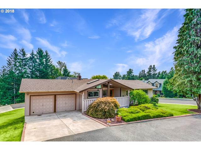 4202 Q Cir, Washougal, WA 98671 (MLS #18238730) :: The Dale Chumbley Group