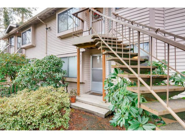 5125 SW Oleson Rd, Portland, OR 97225 (MLS #18238893) :: Next Home Realty Connection