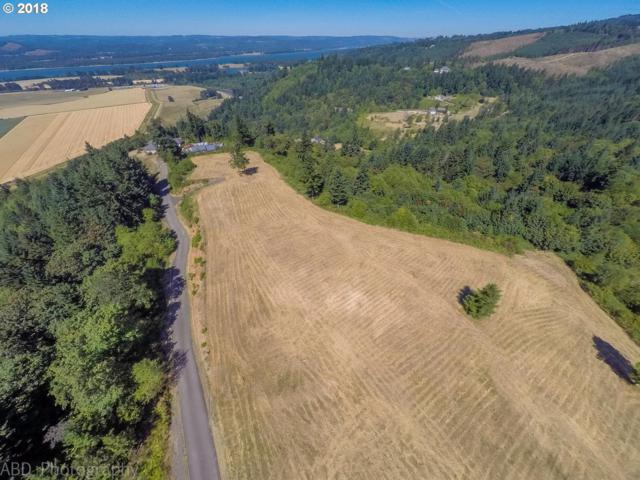 240 Aviator Rd #10, Woodland, WA 98674 (MLS #18239277) :: Townsend Jarvis Group Real Estate